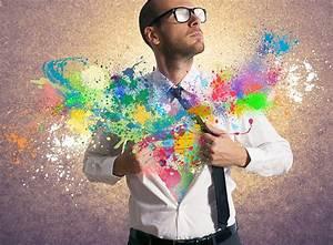 Sanatçı Ruhuna Sahip İnsanları Anlamanın Zor Olmasının 15 ...