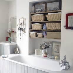 storage ideas for bathrooms 53 bathroom organizing and storage ideas photos for inspiration removeandreplace com