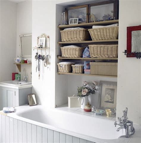 bathroom storage ideas 53 bathroom organizing and storage ideas photos for