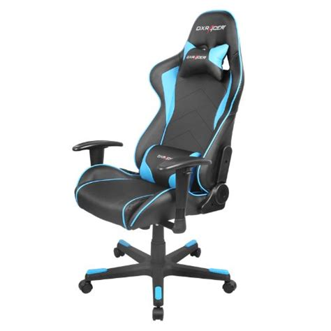 top 5 best gaming chairs brands for console gamers 2017 us23