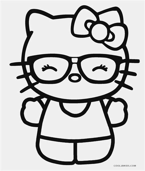 Nerd Drawing at GetDrawings Free download