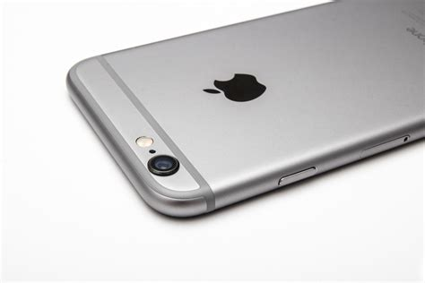 pictures of iphone 6 the iphone 6 has apple done enough to beat the androids