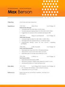 resume template microsoft word 2010 how to find resume templates on word 2010 ebook database
