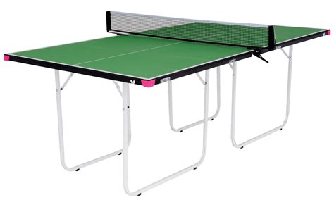 what are the dimensions of a table tennis table standard ping pong table size in inches decorative table