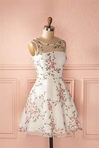 37 best maxi dresses images on pinterest floral dresses With robe trapeze blanche