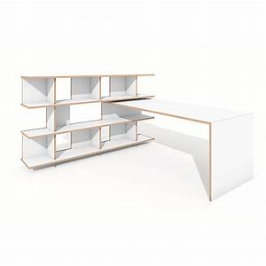 Japanische Designer Möbel : tojo tisch anstell tojo designer m bel m bel wohnen japanwelt ~ Markanthonyermac.com Haus und Dekorationen