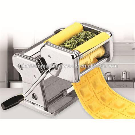 machine a ravioli dumpling maker samosa machine ravioli maker buy dumpling maker ravioli maker samosa