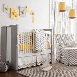 Babyzimmer Deko Ideen Aequivalere