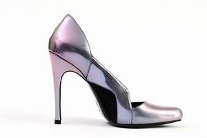 Chaussures Femmes Marques Italienne : robes mariage chaussures femme italienne de luxe ~ Carolinahurricanesstore.com Idées de Décoration
