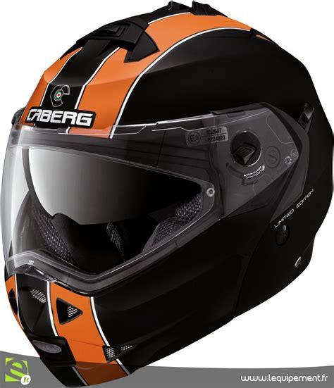 deco pour casque moto deco casque moto deco casque moto sur enperdresonlapin