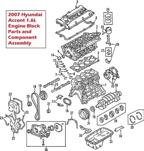 2009 Kium Spectra Wiring Diagram Free Picture by Kia Spectra Parts Diagram Kia Wiring Diagram Images