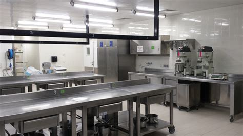 cuisines professionnelles cuisines professionnelles énergies renouvelables le