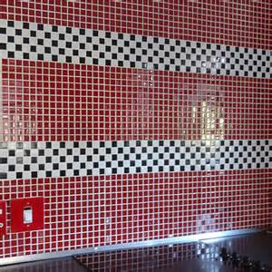 kitchen wall tile backsplash ideas home dzine kitchen mosaic tile kitchen splashback