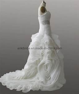china chelsea clinton bridal dress bridal wedding dress With chelsea clinton wedding dress