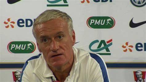 Panchina Juventus by Panchina Juve In Corsa Un Altro Francese Jmania It