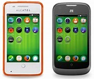 Telefonica brings Firefox OS phones to Mexico, Peru ...