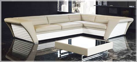 modern  contemporary  furniture style