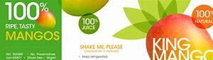 Fruit Product Label Design | www.pixshark.com - Images ...