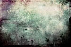 17 Grunge Background Photoshop Images