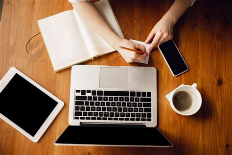 Top 7 Apps for Online Study | ApplyBoard
