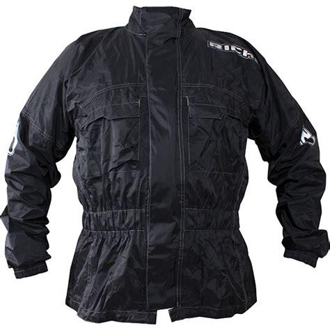 motorcycle rain gear richa rain warrior 100 waterproof motorcycle motorbike
