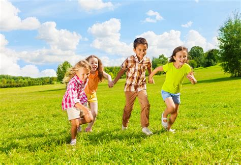 physical development in children signs amp different stages 814 | 159883541 H