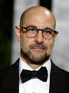 Stanley Tucci Added To 39Captain America39 Cast