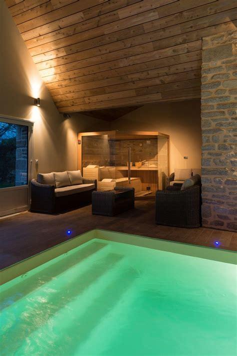 chambre d hote com chambre d 39 hote avec piscine en bretagne morbihan