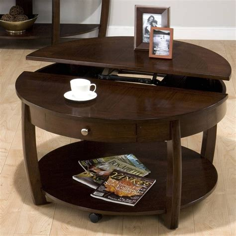 small coffee table ideas 30 best ideas of small coffee tables with drawer