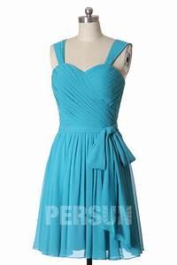 reference couleur pour votre robe habillee chez persun With palette de couleur turquoise 13 couleurs de mariage tendance e5