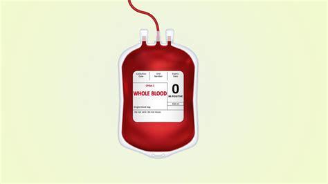 manfaat donor darah  perlu diketahui berbagi tips parenting hingga info seputar ibu