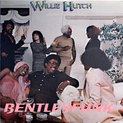 Willie Hutch Havin A House - bentleyfunk willie hutch havin a house 1977