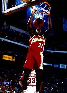 1000+ images about Retired Basketball Players on Pinterest ...