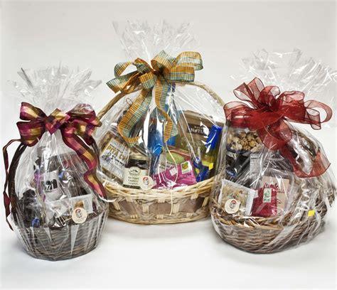 diwali gift hampers elitehandicraftscom