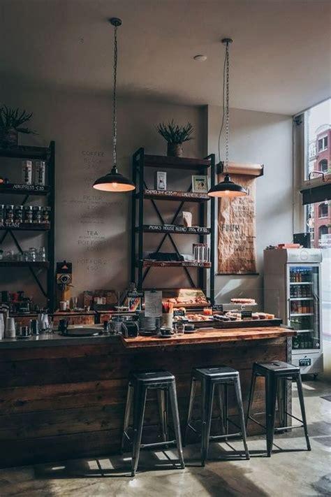 Coffee junkiez menu, coffee junkiez muncie menu, coffee junkiez muncie, coffee. #coffee junkiez, #coffee ninja carafe replacement, 30 cup coffee maker, coffee beans near me ...