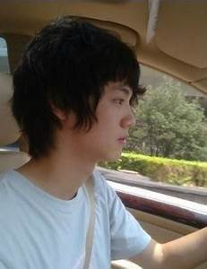 pre debut   Exo Blog
