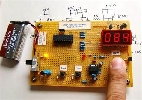 Nonin Pulse Oximeter Battery Change