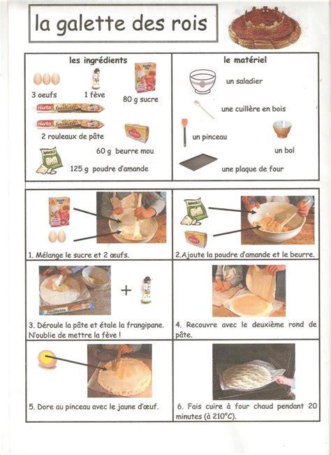 activité cuisine activité cuisine maternelle il28 jornalagora