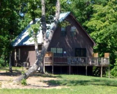 alabama cabin rentals rock bluff rentals lakeside mountain chalet vrbo