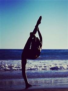 1000+ images about Cheerleading on Pinterest ...