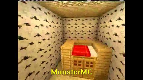 bunk bed pic minecraft xbox 15 bed designs better looking bedroom