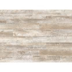 lowes flooring wood tile shop style selections natural timber whitewash wood look porcelain floor and wall tile common