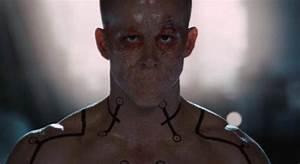 Deadpoolu2019s Debut In X Men Origins Is The Worst Hero Intro