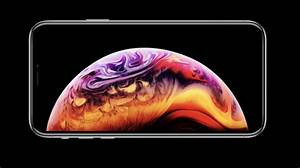 Download iPhone XS, iPhone XS Max and iPhone XR Stock ...
