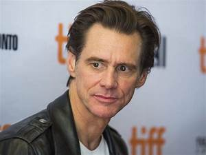 Jim Carrey won't face trial over ex-girlfriend's death ...