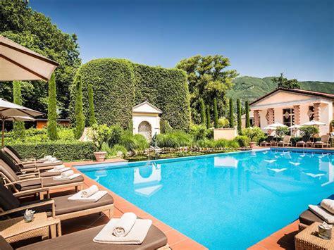 hotel giardino ascona hotel like jagger hotel giardino ascona