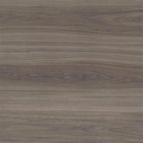 spacia flooring dusky walnut amtico spacia dusky walnut ss5w2542 vinylboden