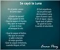 Estructura De Un Poema Romanticismo - 2020 idea e inspiración