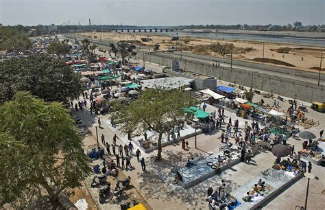 Ahmedabad   Urban Regeneration