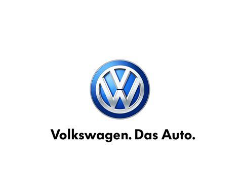 first volkswagen logo volkswagen logo wallpaper 1920x1440 5511